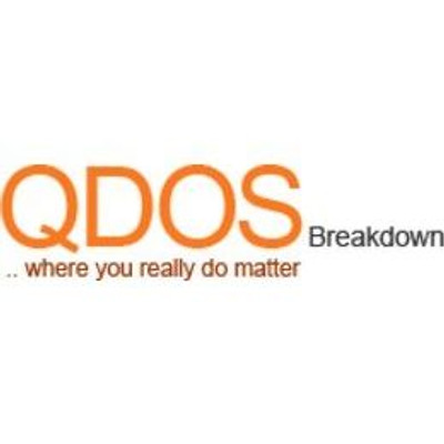 qdosbreakdown.co.uk