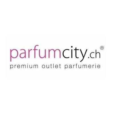 parfumcity.ch