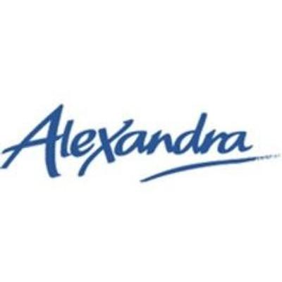 alexandra.co.uk