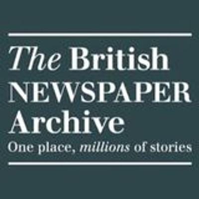 britishnewspaperarchive.co.uk