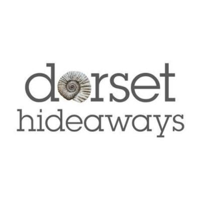 Dorset hideaways None