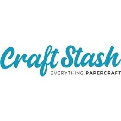 craftstash.us