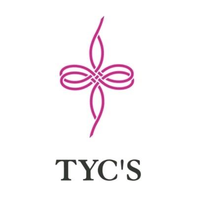 tycs.it