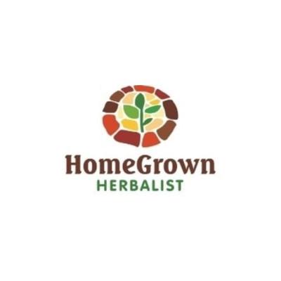 homegrownherbalist.net