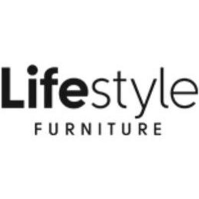 lifestylefurniture.co.uk