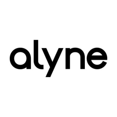 alyne.co