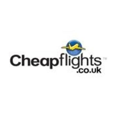 cheapflights.co.uk