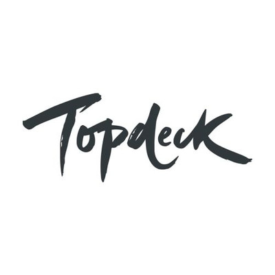 topdeck.travel