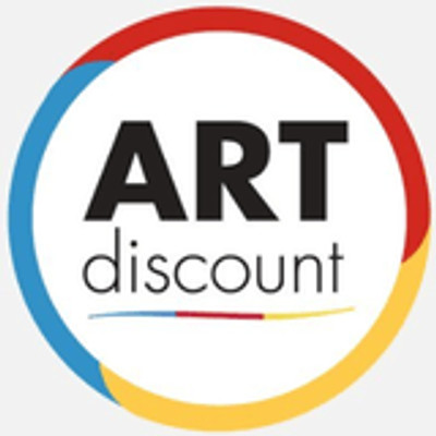 Artdiscount.co.uk None