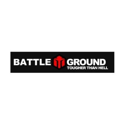 battleground.tv