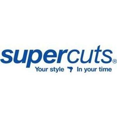 supercuts.co.uk