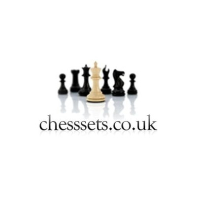 chesssets.co.uk