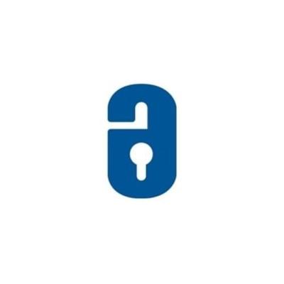 safestore.co.uk