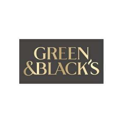greenandblacks.co.uk