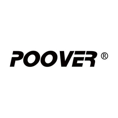 poover.tech