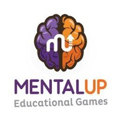 mentalup.co