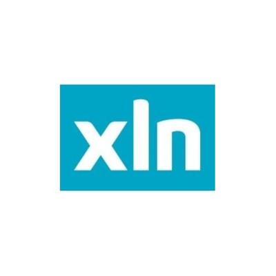 xln.co.uk