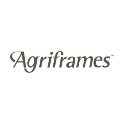 agriframes.co.uk