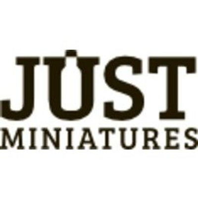 justminiatures.co.uk