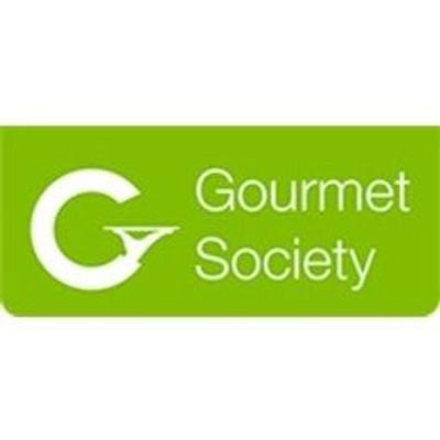 gourmetsociety.co.uk