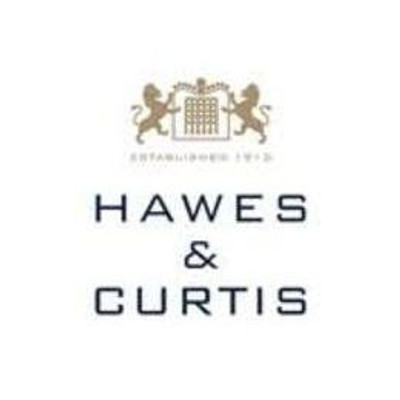 hawesandcurtis.co.uk