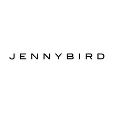 jenny-bird.ca