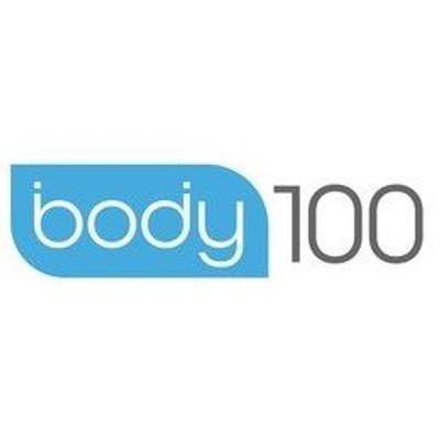 body100.co