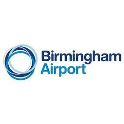 birminghamairport.co.uk