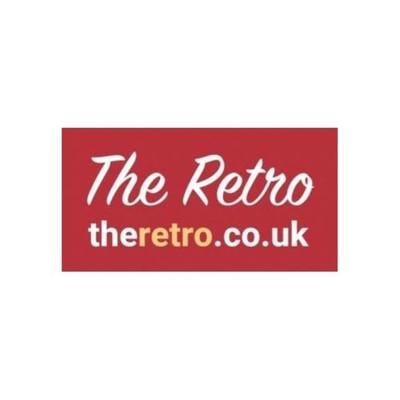 theretro.co.uk