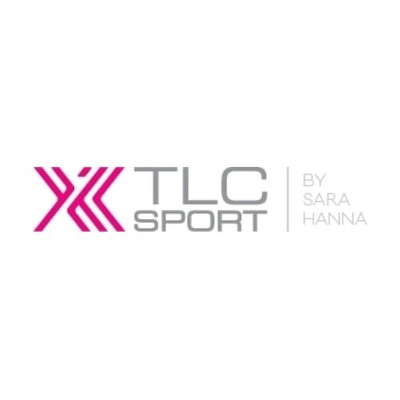 tlcsport.co.uk