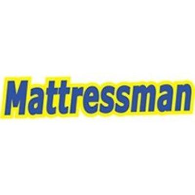 Mattress man None