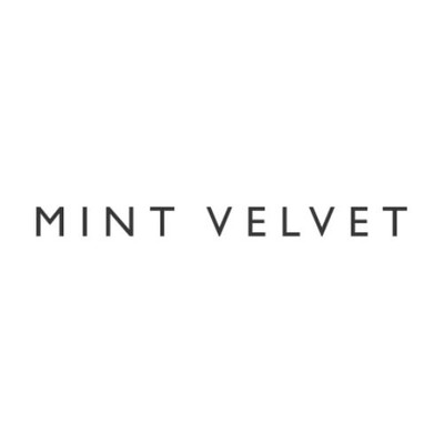 mintvelvet.co.uk