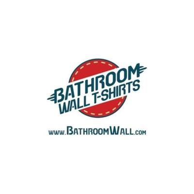 Bathroom wall uk None
