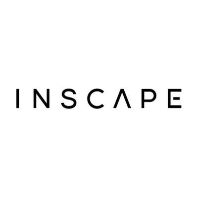 inscape.life