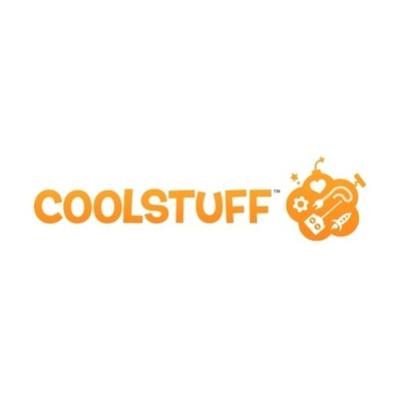 coolstuff.se