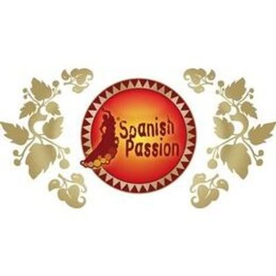 spanishpassionfoods.co.uk