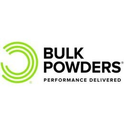 bulkpowders.co.uk