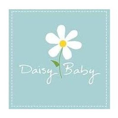 Daisybabyshop.co.uk None