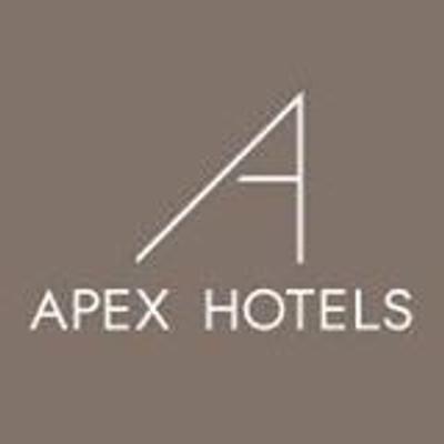 apexhotels.co.uk