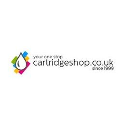 cartridgeshop.co.uk
