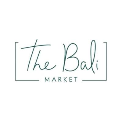 thebalimarket.us