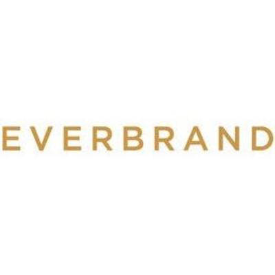everbrand.us