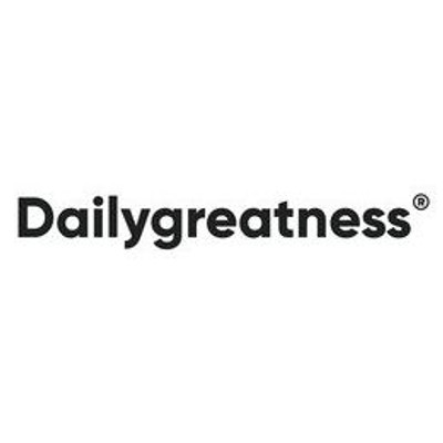 dailygreatness.co
