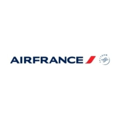 airfrance.com.br