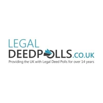 legal-deedpolls.co.uk
