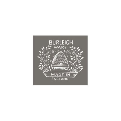 Burleigh None