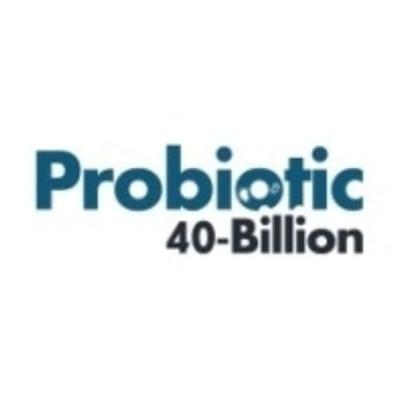 probiotic40.net