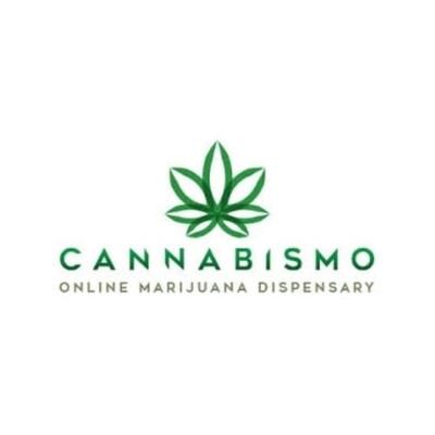 cannabismo.ca