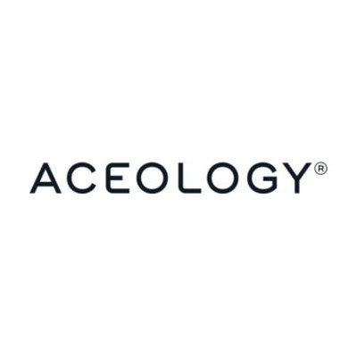 aceology.co
