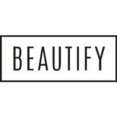 beautify.co.uk